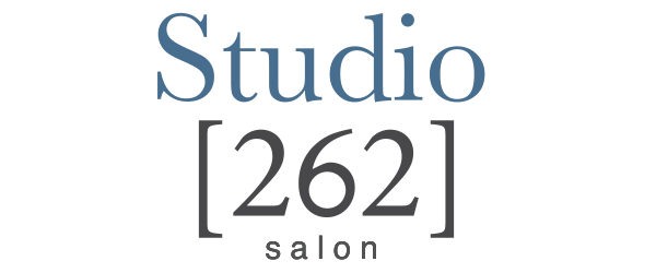 Studio 262 Salon